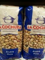 Фасоль «La cochura» 1кг