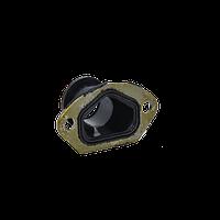 Переходник карбюратора резиновый Goodluck 4500/5200