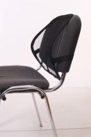 Поясничная поддержка «Здоровая спина» для стула, кресла