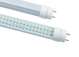 Лампа світлодіодна T8-GL-600-8W NW