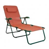 Кресло-лежак «ТАИТИ»