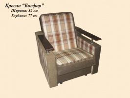 Кресло к дивану Босфор