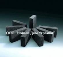 Пеностекло цена Киев пеностекло Киев пеностекло Украина пеностекло Шостка