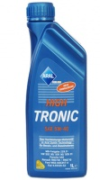 Aral HighTronic SAE 5W-40 1л