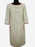 Пошив модной и качественной одежды