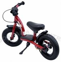 Велобег BIKE STAR CLASSIC 10 для малышей!