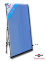 Солнечный коллектор КС-1500
