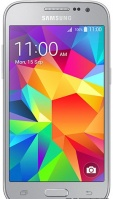Samsung SM-G361