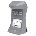 Детектор валюты PRO COBRA 1350IR LCD