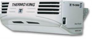Холодильная установка Thermo King TS-500