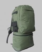 Рюкзак туристический -трансформер (от производителя)