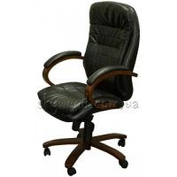 Кресло Валенсия EX