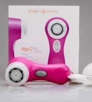 Clarisonic Mia 2 система для очистки кожи лица в домашних условиях