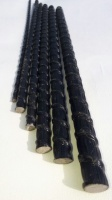 Арматура композитная базальтопластиковая, 10 мм