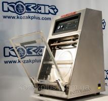 Вакуумная упаковочная машина Youngsun YS-DZ-PT
