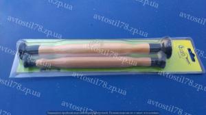 Присоска для притирки клапанов Alloid ПК-2085