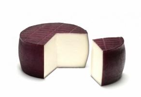 Козий сыр «Хмельная козочка»