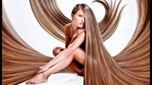 Скупка волос Потава Продать Дорого Волосы в Полтаве!!! от 40 см