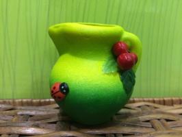 Шептунчик « Зеленый »