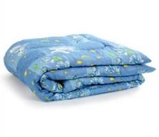 Одеяло (бязь/ватин)