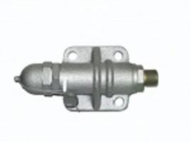 Клапан регулировочный 525Б