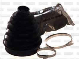 G5R022PC Пильник нар. шруса VW T4 -03