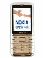 Nokia L300 (2 sim)