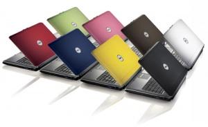 Скупка старых и нерабочих ноутбуков на запчасти или обмен