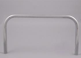 R-30/54 Профиль с двумя изгибами 54 см