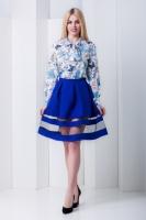 Блуза Салли 2