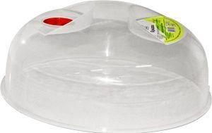 Крышка для холодильников и СВЧ-печей d25