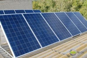 Солнечная панель 180 Вт,солнечная батарея,солнечные панели 180вт