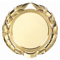 Медаль ME024