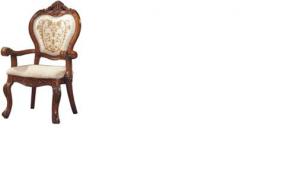 кресло DM-719-AC