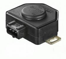 Датчик положения дроссельной заслонки Bosch 0280120301 для BMW, Citroen, Renault, Opel