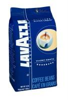 Кава зернова Lаvazza Super Crema 1000 гр.
