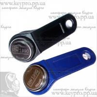Ключ-Заготовка RW 1990