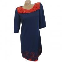 платье «2»