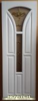 Двері дерев'яні. Серія 04