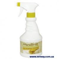 Newbrite™ All-Purpose Cleaner, 440 мл - универсальное моющее средство