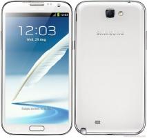 Samsung GT-N7100, 5 мП, 5« Аndroid