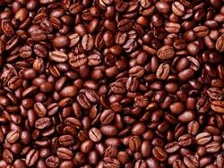 Кофе Малайзия растворимый