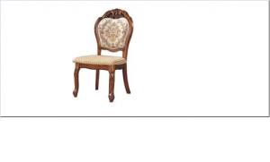 стул DM-119