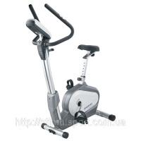 Велотренажер для дома Sportop B700 + Бесплатная доставка по Украине!