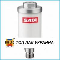 Клапан автоматического слива конденсата для фильтров SATA, SATA 15511