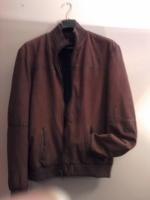 Куртка мужская Brogden.
