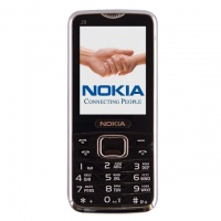Nokia J9 (2 sim)