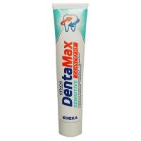 Зубная паста Elkos Sensitive (для чувствительных зубов) 125 мл. (Германия)