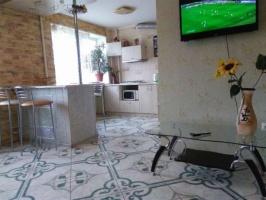 Посуточная аренда квартир без посредников в Николаеве