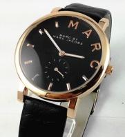 Женские наручные часы MARC JACOBS (марк якобз)